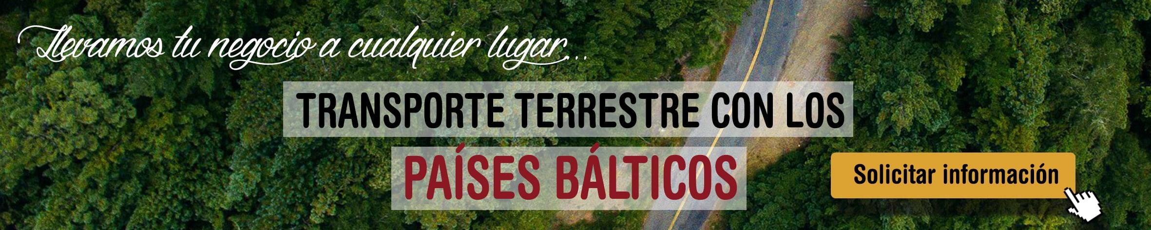 banner-balticos