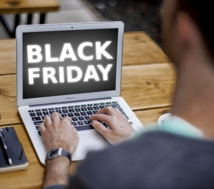 4 factores que debe organizar un e-commerce para un Black Friday exitoso