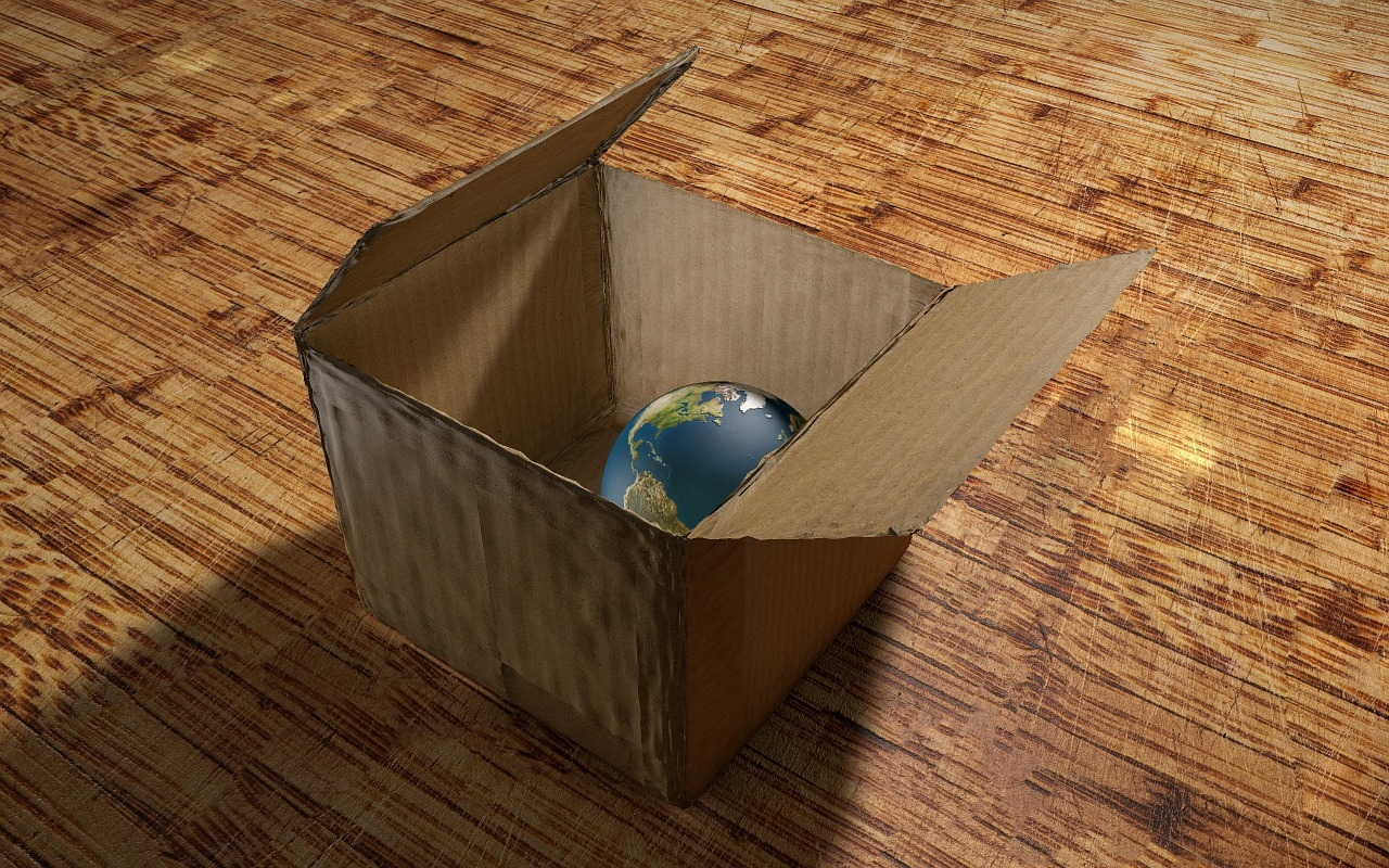cardboard-box-683269_1280